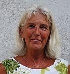 Eva Lickander