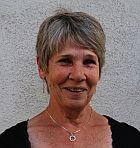 Eva Sandin