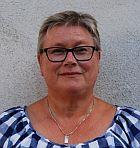 Monica Ericsson