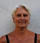 Sylvia Kårbring